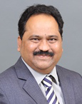 Anil-Pharande