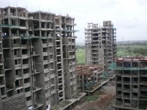BUILDING-C1C2B2B1-Copy-300x224