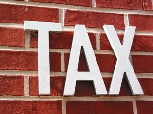 Copy-of-tax
