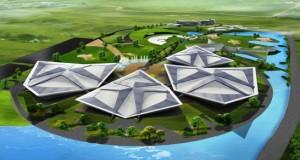 convention-centre-300x160
