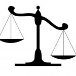 law-150x150