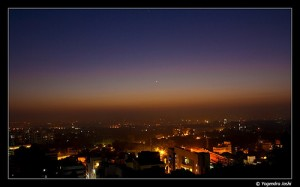 pune-night-300x187