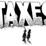 property-taxes-150x150
