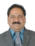 Anil-Pharande_002