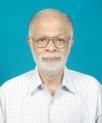 Avinash-Gokhale