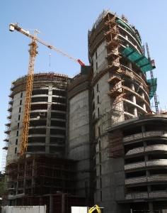 development-plan