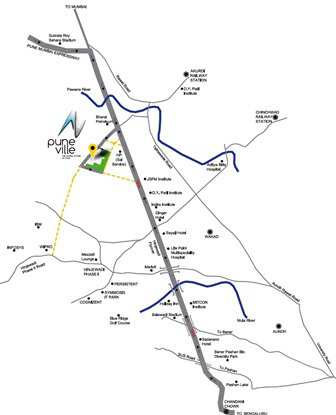 location-map-new
