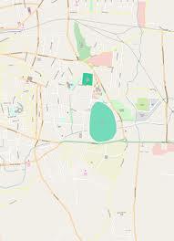 Pune Property