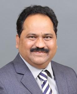 Pharande Vaarivana Pune