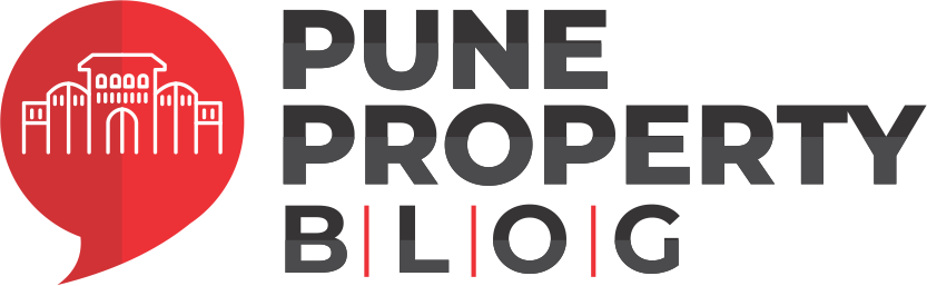Pune Property Blog