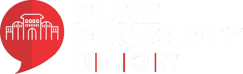 Pune Property Blog